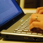 End-of-year messages from your Specialist Writing Course Tutors