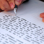 Keep Your Writing Simple: Using Plain English