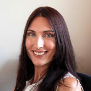 Nichola Meyer, Principal of NZ Writers' College