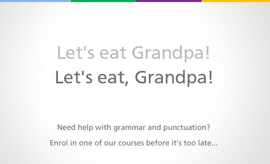 Lets-eat-grandpa-c
