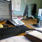 Freelance Writing: A New Midlife Career?