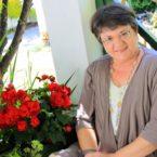 Annelie Botes, Skryf-geïnspireerd Gebore
