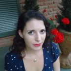 An Interview with writer and novelist Mary Miller