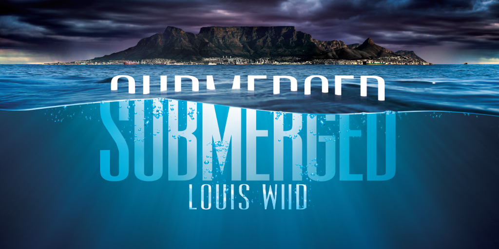 Submerged by Louis Wiid