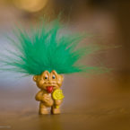 Online criticism and trolls – how to cope as a Writer