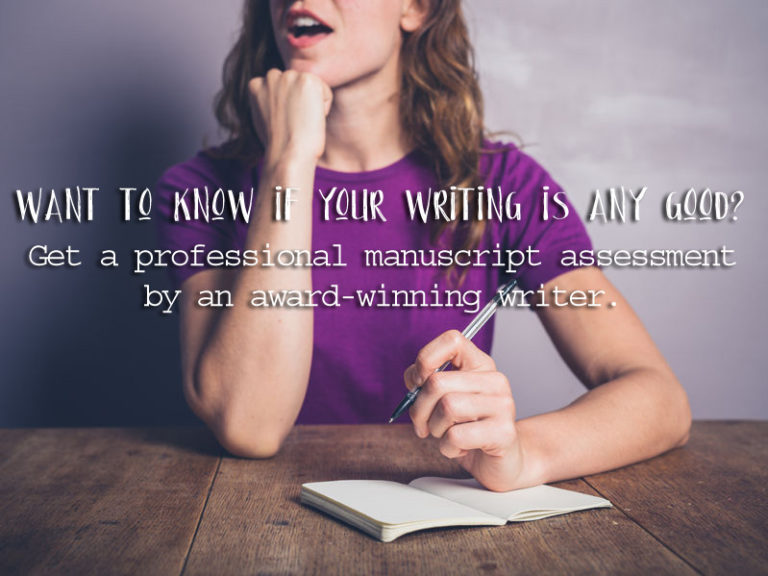creative writing about knowing a person