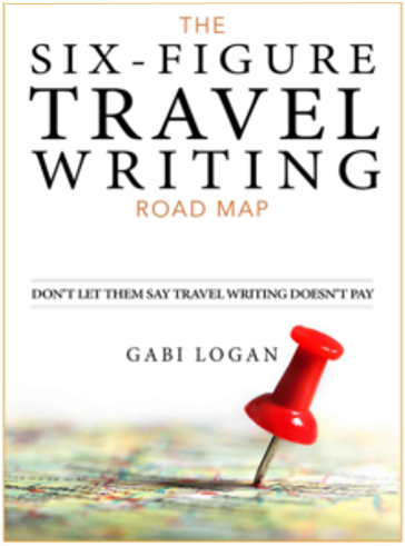 Can You Make a Living from Travel Writing? | The Writers ...