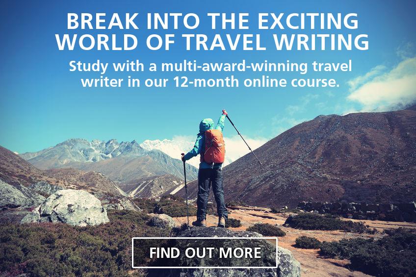best travel articles