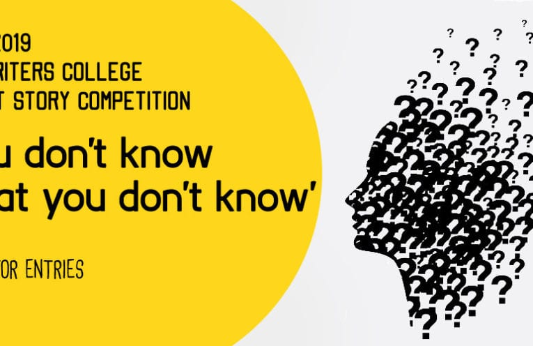 NZ Writers College Blog - Free writing competitions | Writing advice